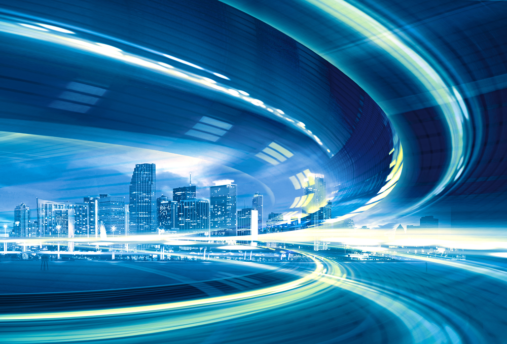 High speed business internet providers helping you stay ahead of the technology curve