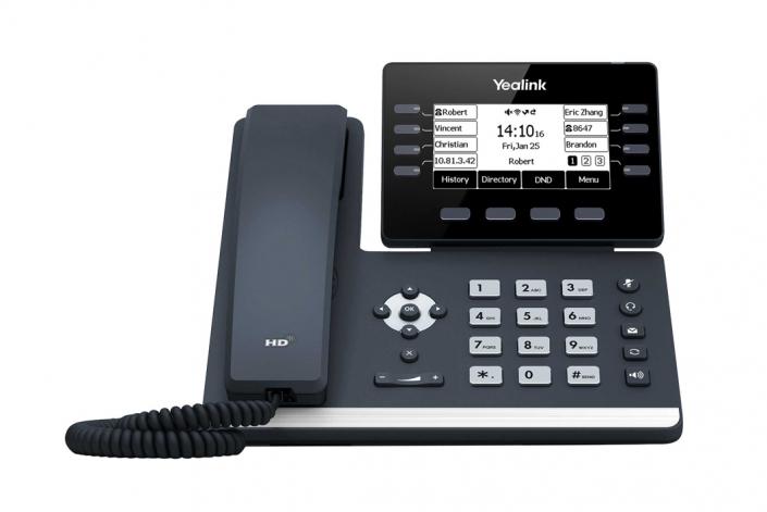 Yealink T53 Phone